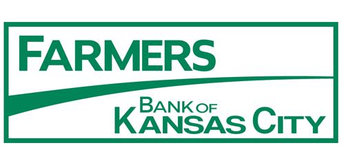 Farmers Lending
